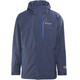 Columbia Element Blocker Interchange Jacket Men Collegiate Navy